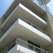 Acqua-San-Diego-Balcony-Detail