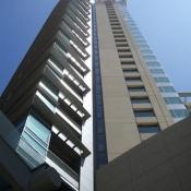 Omni-San-Diego-Tower-Up