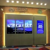 Sands-Convention-West-Casino-Entrance