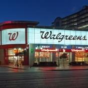 Walgreens-MGM-Facade-Night-View-NW-Corner-Dawn