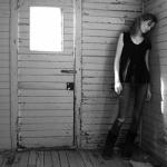 Hannah-Ghost-Town
