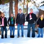 Peterson-Family-Photo-Winter-2015-6