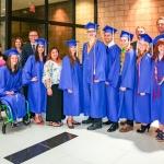 LANV Graduation 2016 292