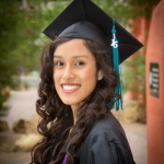 Yadira Grad Photos-7807