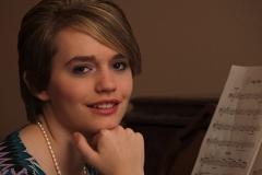 Kelsea-Piano-Photo