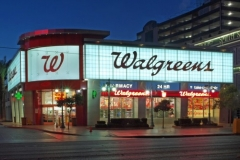Walgreens-MGM-Facade-Night-View-NW-Corner-Dawn