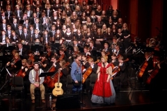 ZYSC-Fall-2014-House-of-the-Lord-Performance-1