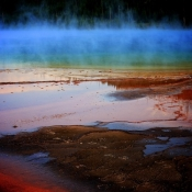 Yellowstone-Colors-1