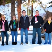 Peterson-Family-Photo-Winter-2015-6