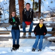 Peterson-Family-Photo-Winter-2015-5