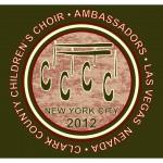 CCCC NYC Circle