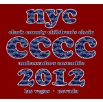 CCCC NYC Notes