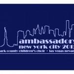 CCCC NYC Skyline