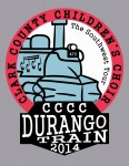 CCCC Southwest Tour 2014 - T-Shirt and Sweatshirt Artwork Combined Final 140401_Page_3