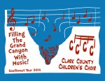 CCCC Southwest Tour 2014 - T-Shirt and Sweatshirt Artwork Combined Final 140401_Page_5