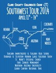 CCCC Southwest Tour 2014 - T-Shirt and Sweatshirt Artwork Combined Final 140401_Page_6