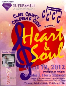 CCCC 2012 Spring Flyer final