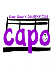 CCCC Capo Logo_Page_1