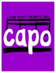 CCCC Capo Logo_Page_2