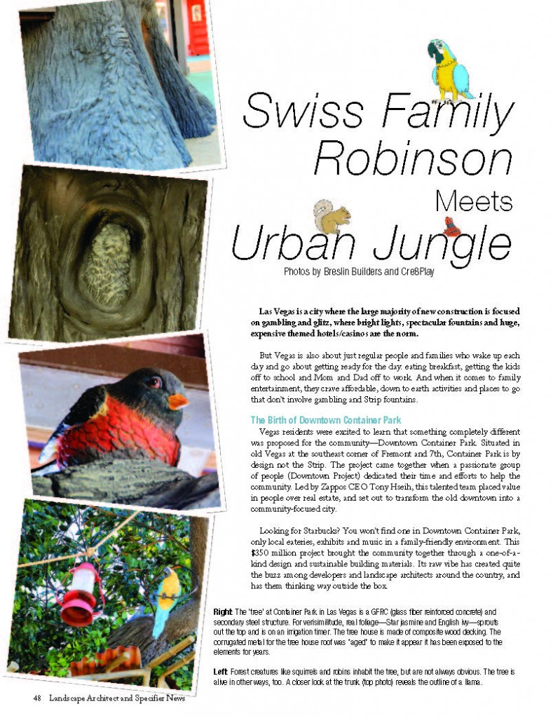 Swiss-Family-Robinson-Meets-Urban-Jungle_Page_2