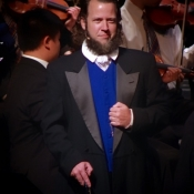 ZYSC-Fall-2014-House-of-the-Lord-Brigham