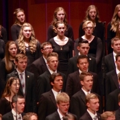 ZYSC-Fall-2014-House-of-the-Lord-Group-Choir-1