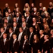 ZYSC-Fall-2014-House-of-the-Lord-Group-Choir-2