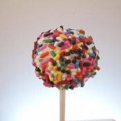 Truffle-Pop-Shoppe-10