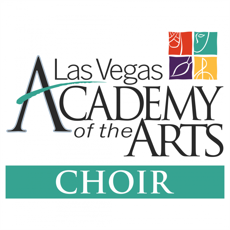LVAChoir.com website update and refresh