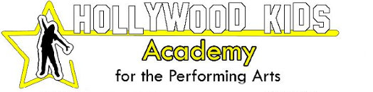 Hollywood Kids Academy Fall 2016 Productions
