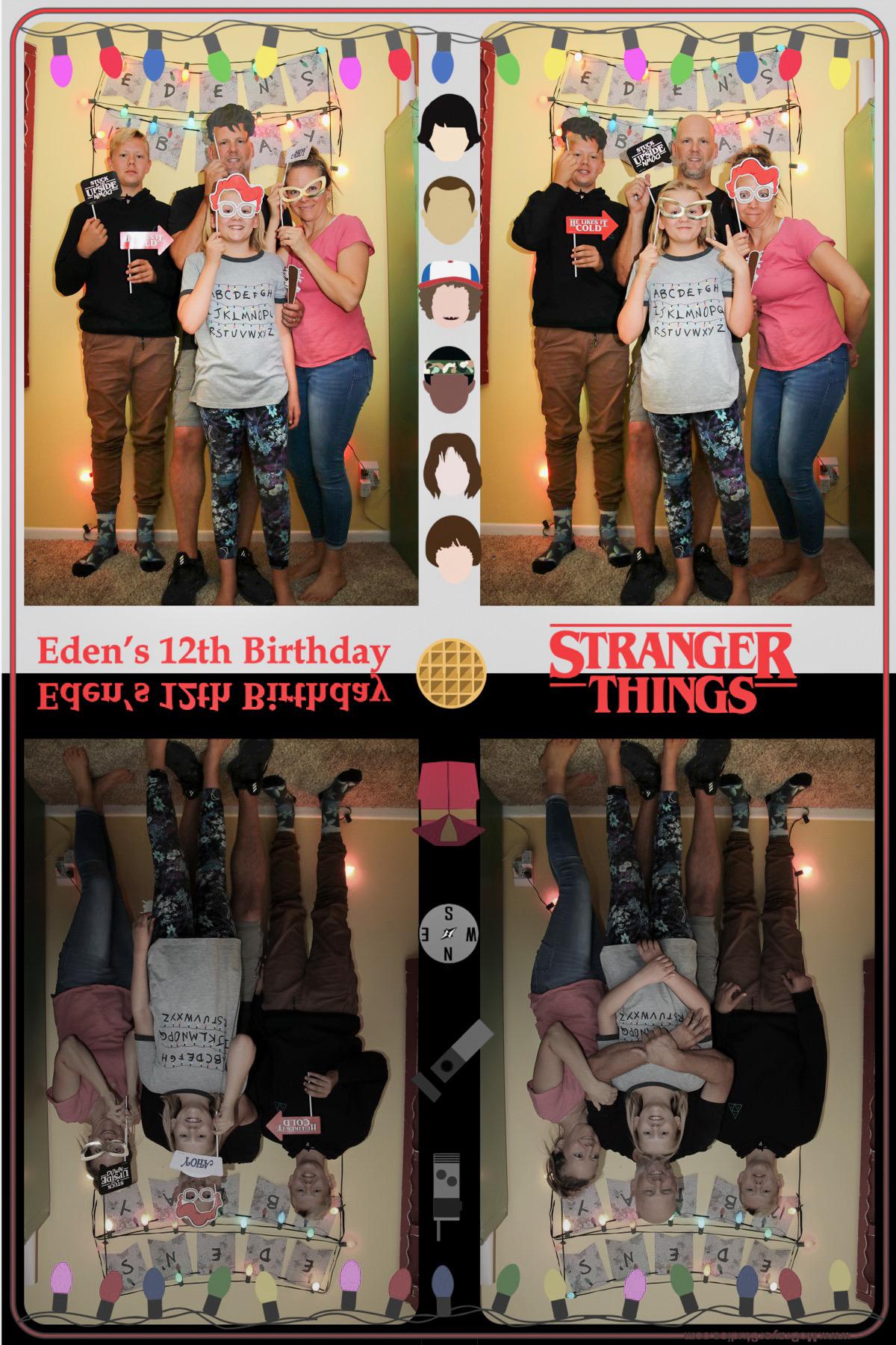 Eden 12 Birthday Booth-12 copy